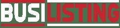 Busi Listing Logo